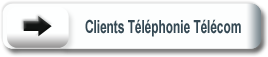 Accès client téléphonie télécom