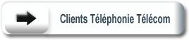 Accès client téléphonie télécom
